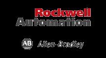 Rockwell Allen Bradley Logo