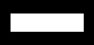 choice_fabricators_inc_logo