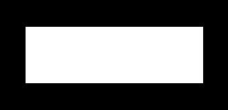 cummins_filtration_logo