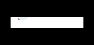 hirsh_industries_logo