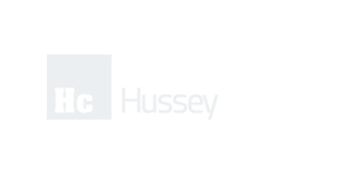 hussey_copper_logo