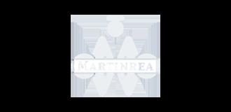 martinrea_logo