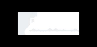 premier_tooling_manufacturing_logo