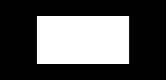 the_narmco_group_logo